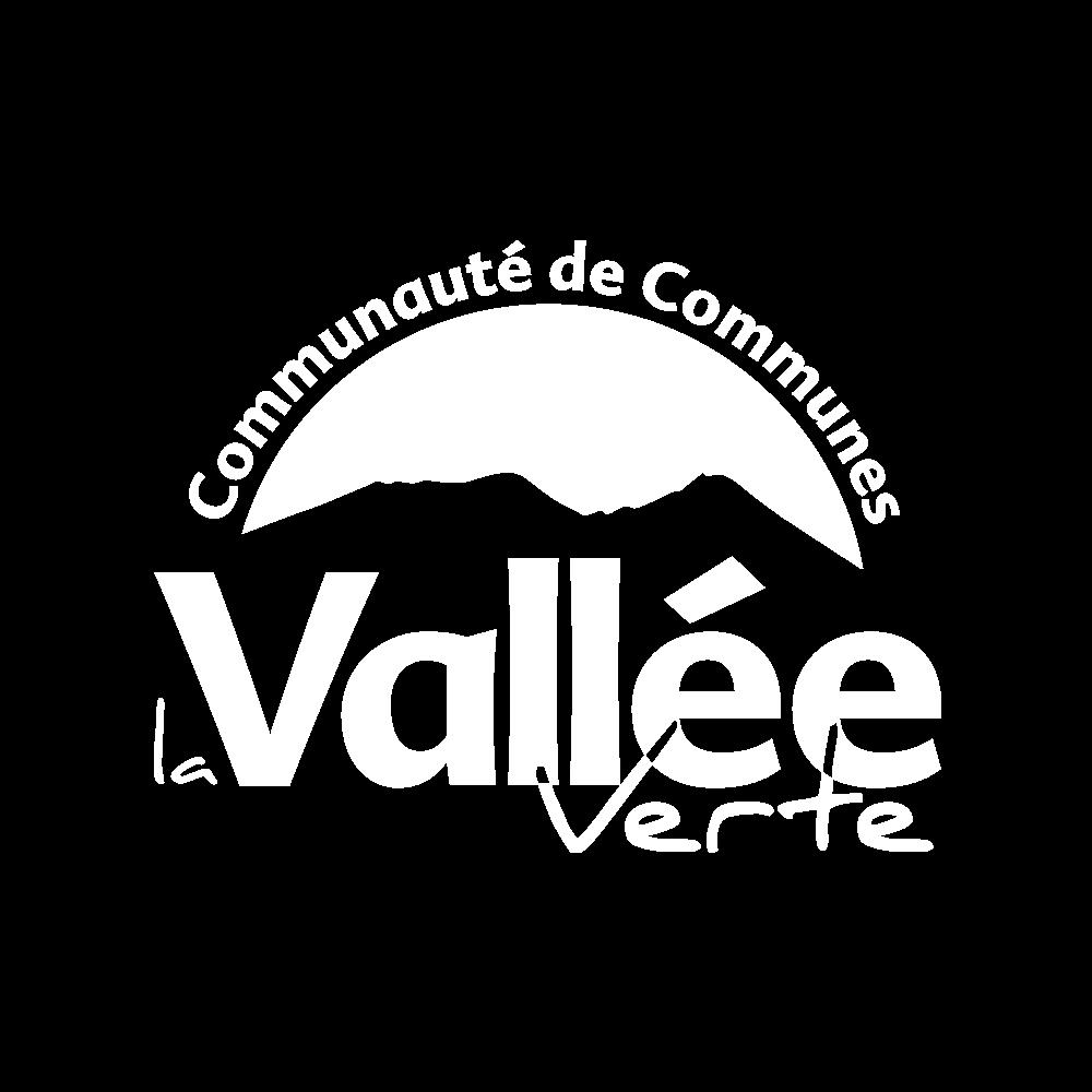 Communauté de communes de la Vallée Verte