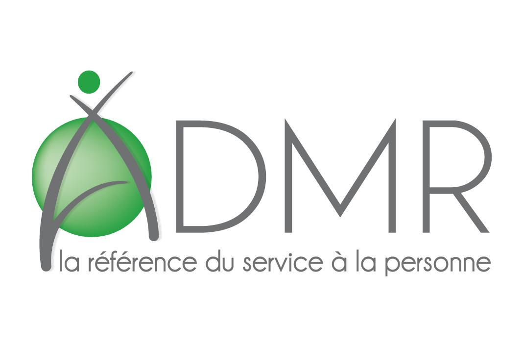 Repas Choucroute de l' ADMR