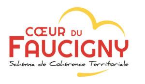 Atelier Citoyen SCoT Coeur du Faucigny