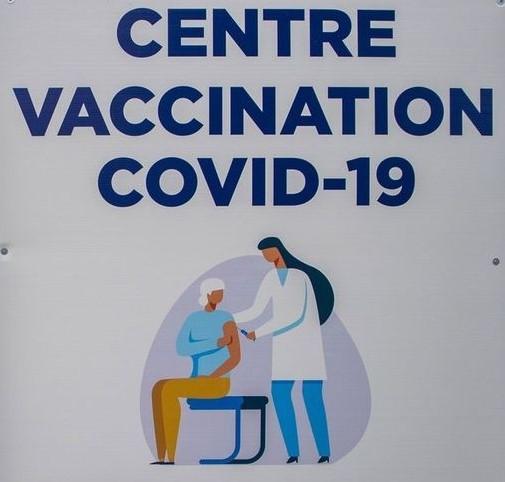 Vaccinodrome Boëge
